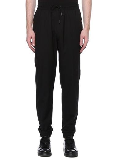 Givenchy Pantolon Siyah